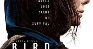 فيلم Bird Box بين العودة إلى الرواية والاستفادة من جائحة كورونا