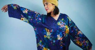 """""""كلنا مغاربة"""" : حملة توحد نساء مسلمات ويهوديات انتصارا لأناقة المرأة المحتجبة"""