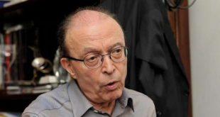 خريبكة: المهرجان الدولي للفيلم الوثائقي (22-25 دجنبر) يحتفي بروح السينمائي نور الدين الصايل