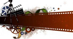 النسخة الأولى لمهرجان مراكش للفيلم القصير من أواخر شتنبر إلى بداية أكتوبر 2021