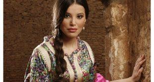 الفنانة المغربية فردوس تغني المشترك الموسيقي العربي والبرتغالي